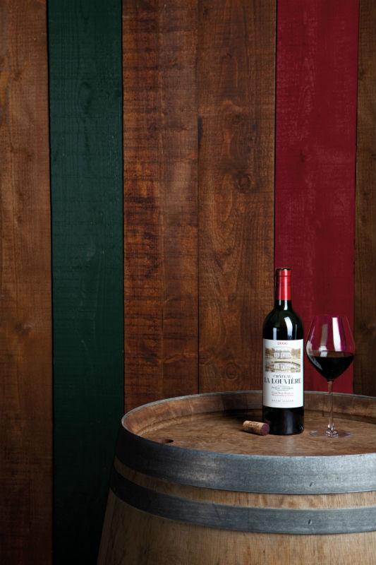 foire aux vins 2013 chez V and B