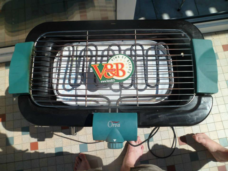 barbecue-vandb