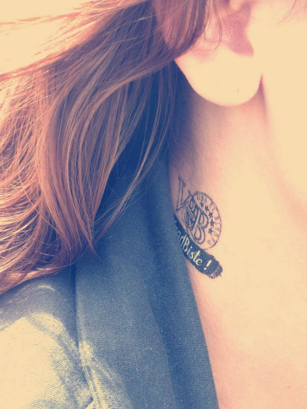 tatoo-vandb