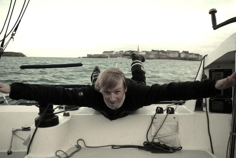 Skipper-maxime-sorel