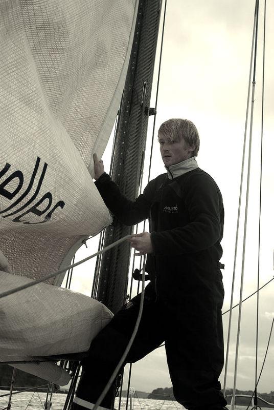 Skipper_VandB