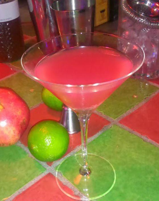cocktail-ok