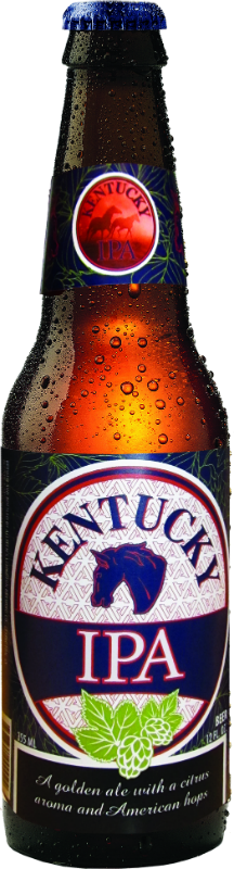 Kentucky IPA bière