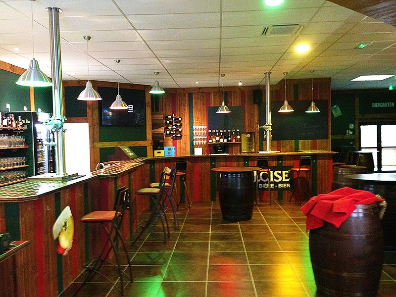 Bar_VandB_Guingamp