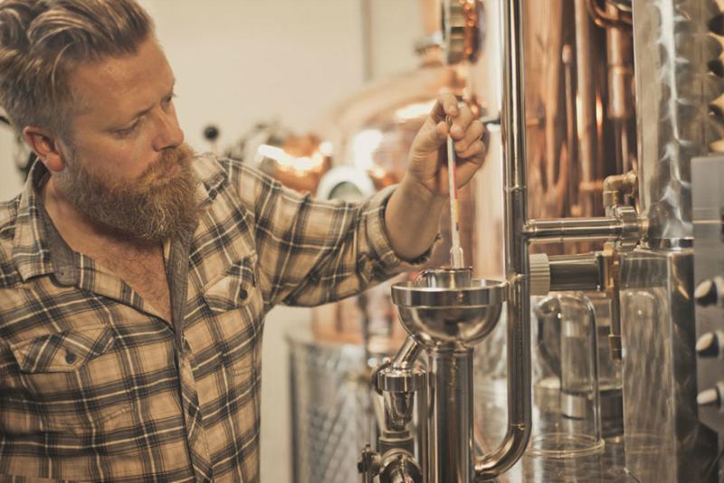 distillerie-glendalough
