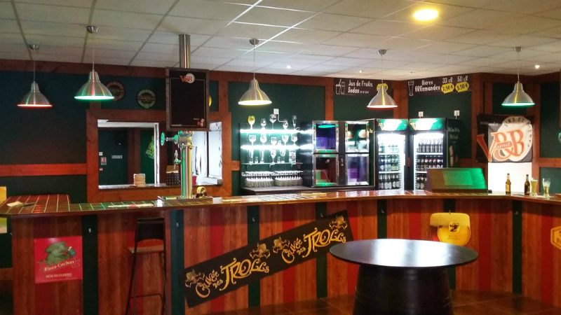 bar-cherbourg