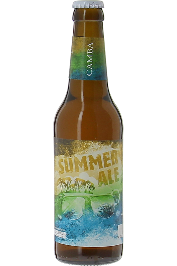 summer-ale