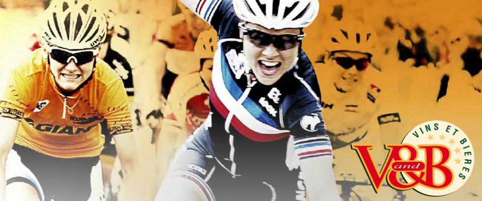 Tour de France Féminin